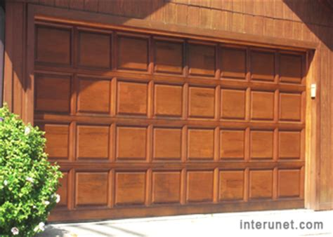 Wood Garage Doors Cost Building Furniture To Sell Simple Wooden Designs Wooden Garage Doors Cost A