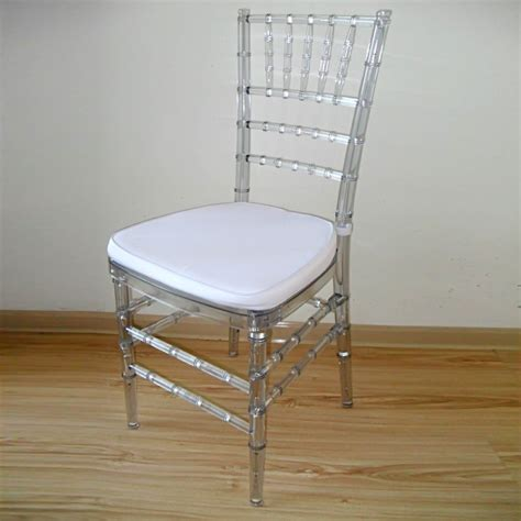 chairs for sale south africa chair