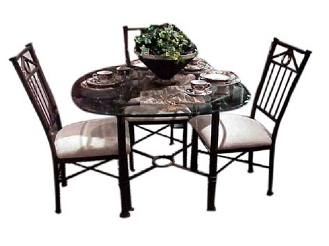 table rentals houston table and chair rentals in galveston tx table and chairs rental galveston city dickinson sofa