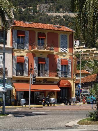 appartamenti vendita mentone menton mentone appartamento appartamenti villa ville