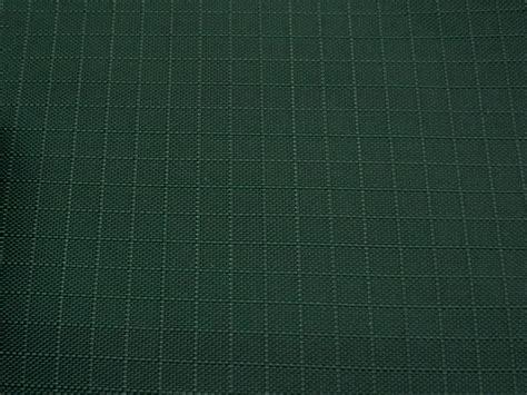 Tartan Upholstery Fabric Online High Density Nylon Waterproof Ripstop Uk Fabrics Online