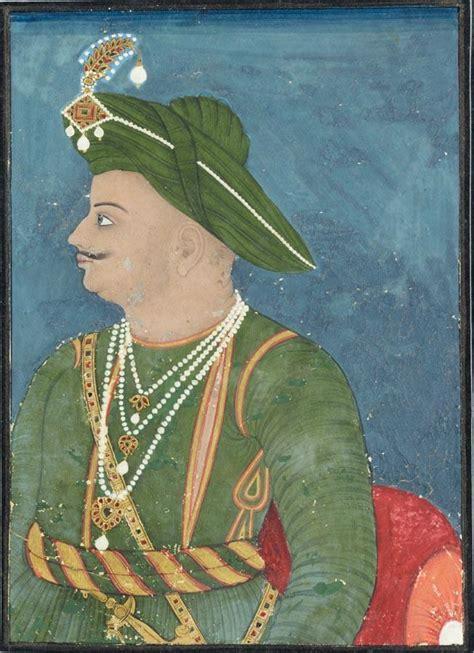 biography of tipu sultan noor inayat khan tipu sultan namesakexpert