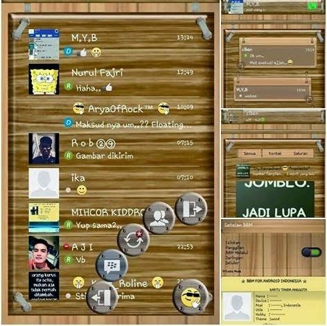 download game android mod apk terbaru 2015 download bbm mod terbaru 2015 lengkap dan up to date