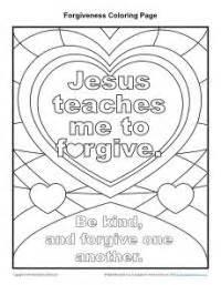 coloring pages jesus saves jesus saves coloring pages coloring pages