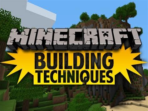 house builder design guide minecraft guide ideas for building your base in minecraft part 2