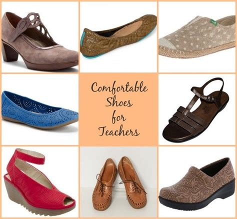 most comfortable shoes for teachers 1000 images about comfy shoes on pinterest comfortable