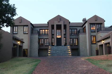 30 bedroom house for sale house for sale in pretoria north 30 bedroom 13247500 2 17