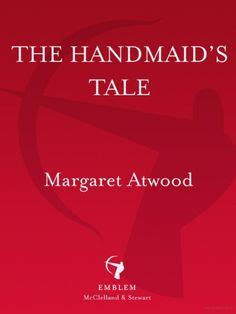 themes in the handmaid s tale by margaret atwood 1000 images about book cover on pinterest margaret