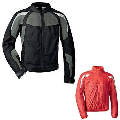 Bmw Motorrad Clothing Reviews by Bmw Motorcycle Clothing Review Hobbiesxstyle
