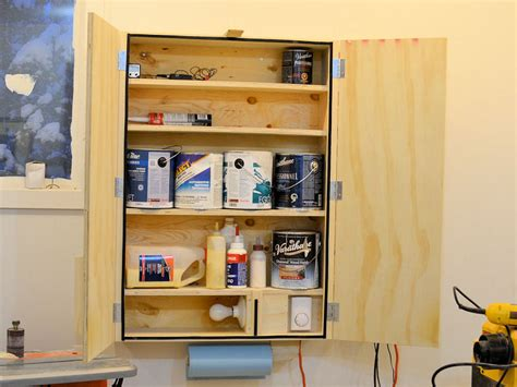 how to build a heated cabinet a heated cabinet ibuildit ca