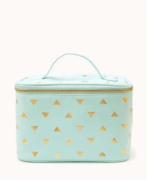 Cosmetic Makeup Bag For 25 best ideas about cosmetic bag on diy