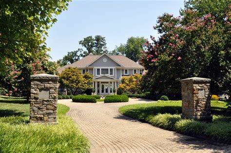 annapolis maryland luxury homes for sale august 2011