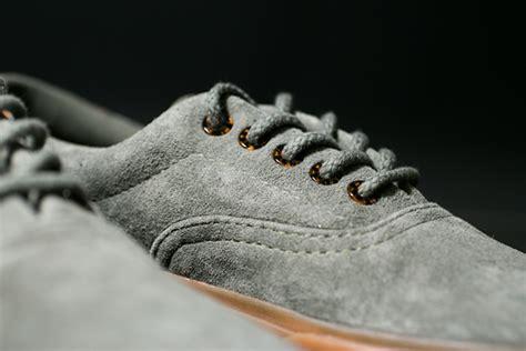 Sepatu Vans Era Navy Gum Sepatu Vans Premium Pria Wanita vans california era 59 gum sole pack hiconsumption