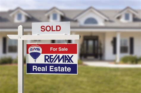 remax sold sign house jpg st louis real estate market