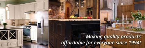 discount kitchen cabinets grand rapids mi discount kitchen cabinets grand rapids mi kitchen
