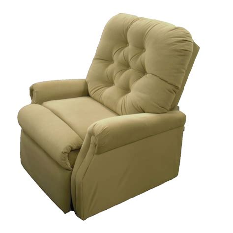 Lift Recliners by Med Lift 1553waalb Wide Lift Chair Home Furnishings