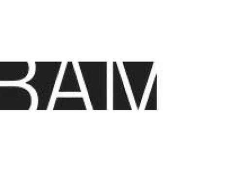 Mba Summer Internships In New York by Bam Academy Of Mba Summer Internship