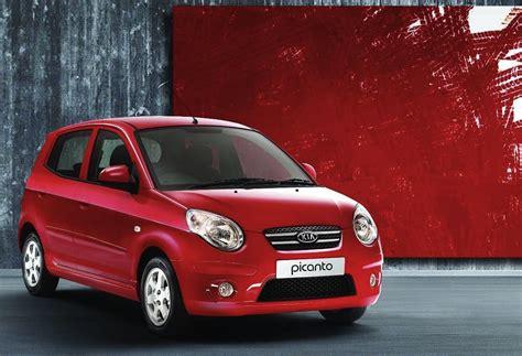 Kia Lebanon Prices Kia Picanto Cambodia Autos Post