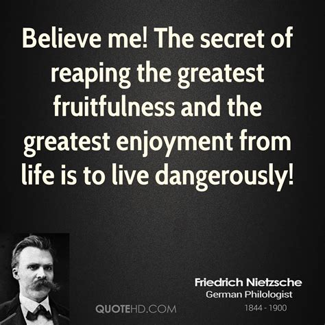 the of living dangerously the rebels guide to thriving in a world that expects you to conform books friedrich nietzsche quotes quotesgram