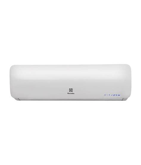 Ac 1 Pk Electrolux electrolux 1 5 ton 3 s18e3w split air conditioner price in india buy electrolux 1 5 ton 3