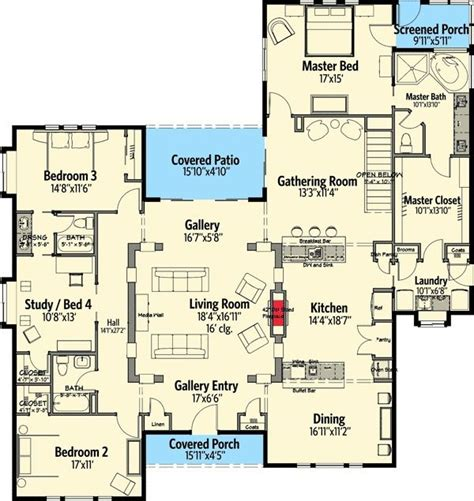 south texas house plans 197 best for the home images on pinterest home kitchen and architecture