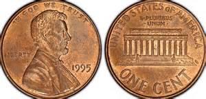 Most expensive error coins list of top ten