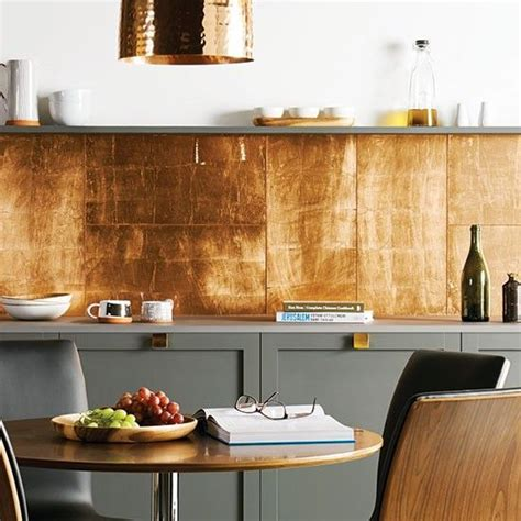 kitchen tiles ideas for splashbacks kitchen splashbacks copper backsplash decorative glass