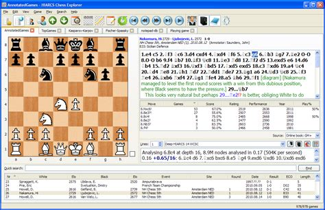 full version free chess game download free download games for pc full version 2010 chess