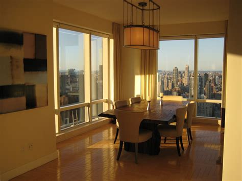 interior design city apartment interior style design metropolis city apartment living