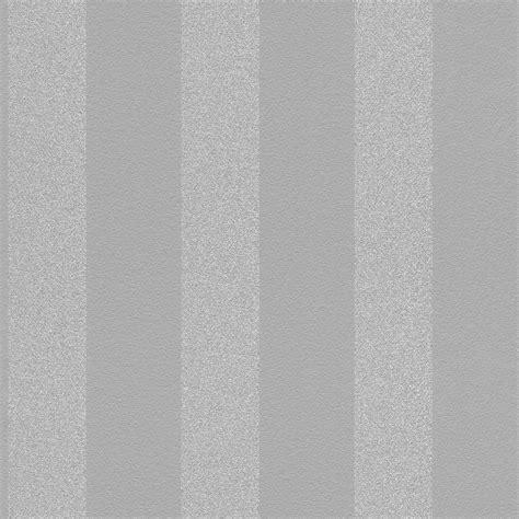 glitter wallpaper glasgow west end funkelnde glitzer streifen tapete grau silber rasch
