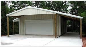 Sectional Overhead Doors Richards Wilcox Commercial » Home Design 2017