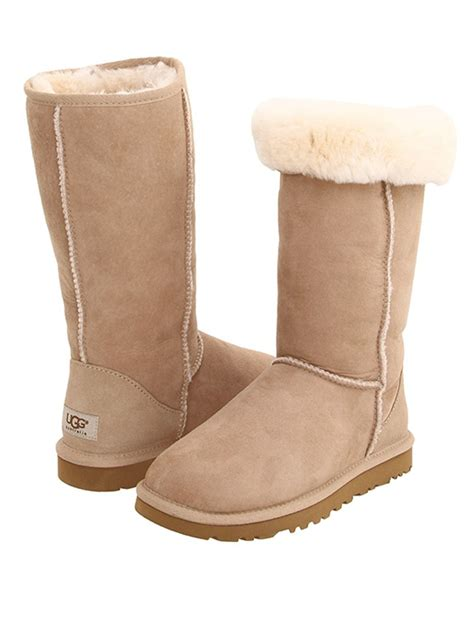 ugg boots for womens ugg australia s classic boot style 5815