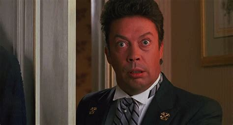 home alone 2 gifs wifflegif