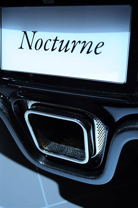Ordinaire Nocturne Salon De L Auto #3: bugattidubai2009011.jpg