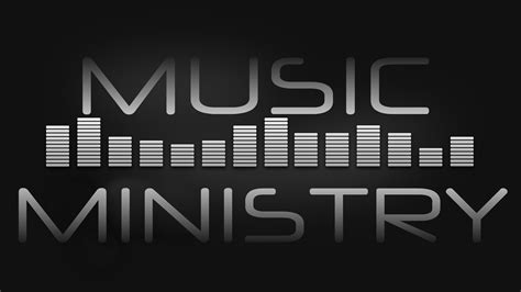 a new ministry center historic create a creative logo music ministry new beginnings church