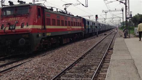 amritsar katihar amrapali express