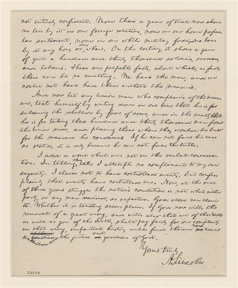 The Emancipation Proclamation Essay by College Essays College Application Essays Emancipation