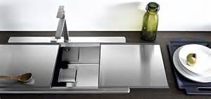 Designer Kitchen Sinks Kitchen Design Ideas Kitchen Sinks Cesar Kitchens Sydney Kitchen Showroom