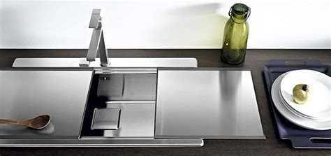 designer kitchen sinks kitchen sink designs australia peenmedia com