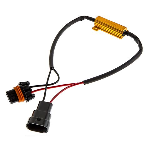 load resistor images motorcycle headlight load resistor h10 led bulbs load resistors car bulb