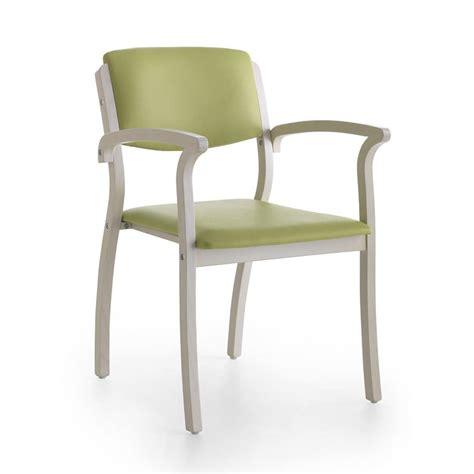stabiler stuhl mit armlehne stabilen stuhl mit armlehnen robust f 252 r wartezimmer