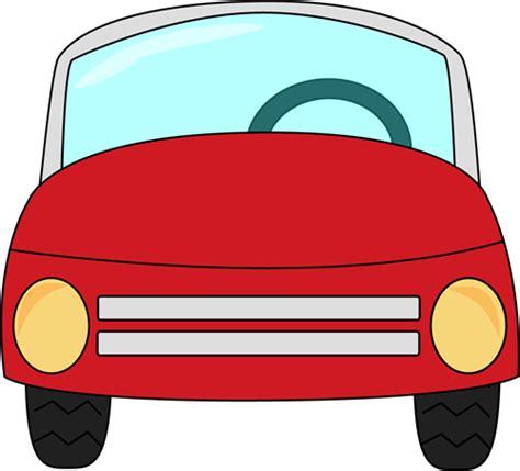 car clipart car clip car image