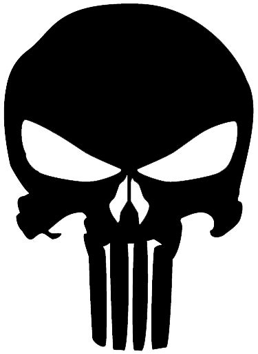 original punisher logo images amp pictures becuo