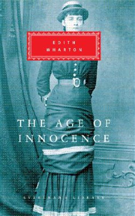the age of innocence books the age of innocence hardcover tattered cover book store