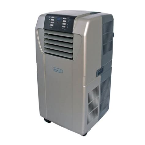 Ductless Air Conditioners Best Reviews