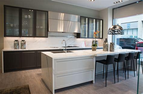 immagini cucine moderne scavolini immagini cucine moderne scavolini immagini cucine moderne