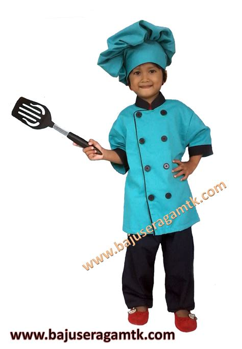 Pakaian Anak Anak jual baju anak pakaian anak grosir baju anak tanah abang