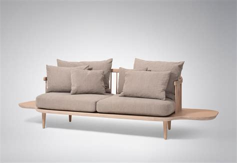 sofa ablage ablage cheap ablage with ablage simple