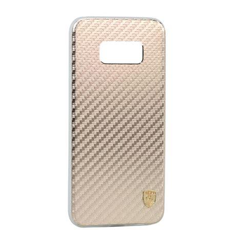 Carbon Iphone 6g 6s wholesale galaxy s8 plus carbon fiber armor hybrid