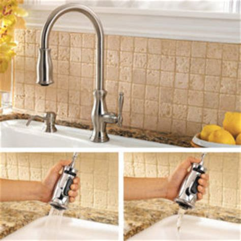 new ashfield waterfall faucet from price pfister vintage new ashfield waterfall faucet from price pfister vintage